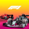 F1Manager